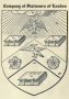 geschichte:england:company_staitioners_wappen.png